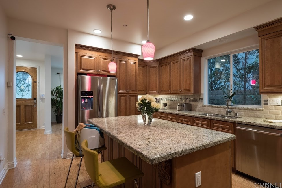 Property for sale at 3843 Bledsoe Avenue, Mar Vista,  CA 90066