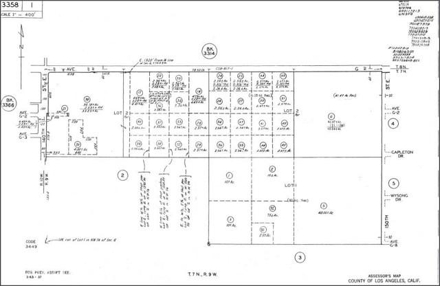 14500 vic 145th Ste & Ave G4, Lancaster CA: http://media.crmls.org/mediascn/0821aa39-58b6-4d98-b679-65a679c918f0.jpg