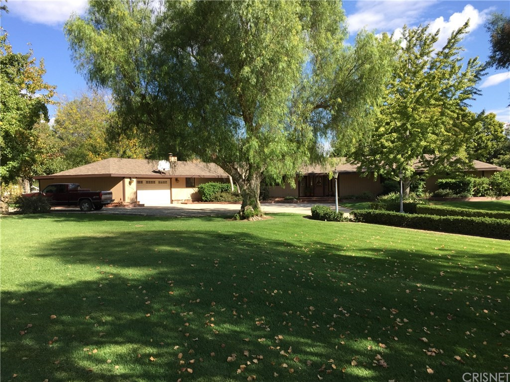 Property for sale at 30055 ANVIK STREET, Castaic,  CA 91384