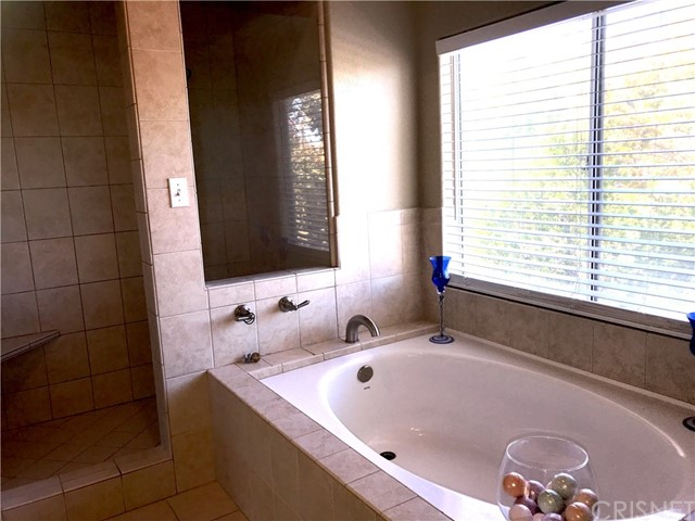25959 Stafford Canyon Road Unit B Stevenson Ranch, CA 91381 - MLS #: SR18200637