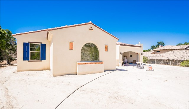 16138 Live Oak Circle Canyon Country, CA 91387 is listed for sale as MLS Listing SR17042399