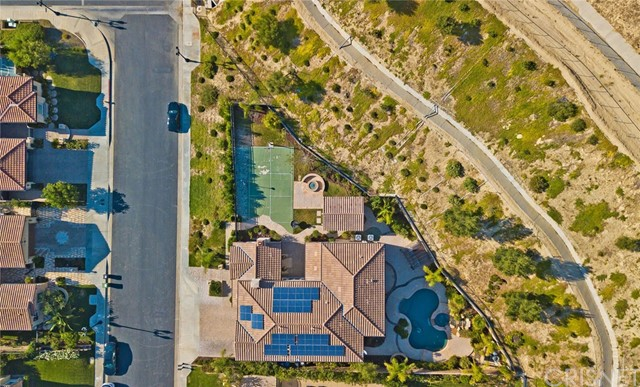 20355 Via Urbino, Porter Ranch CA: http://media.crmls.org/mediascn/0835a54c-3687-4ae5-b808-5947f5107121.jpg