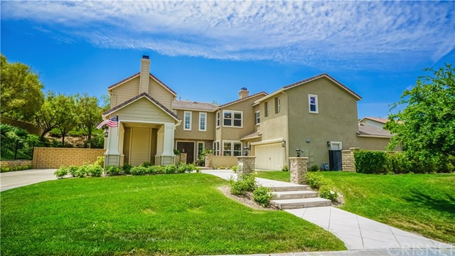 15035 Live Oak Springs Canyon Road, Canyon Country CA 91387
