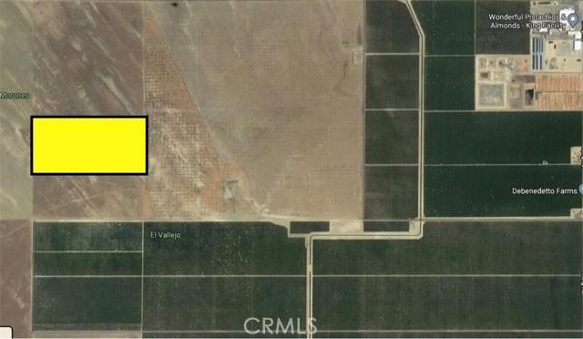 0 No street number, Lost Hills CA: http://media.crmls.org/mediascn/0853c5c9-624c-4846-b5bd-96cbe45f6b88.jpg