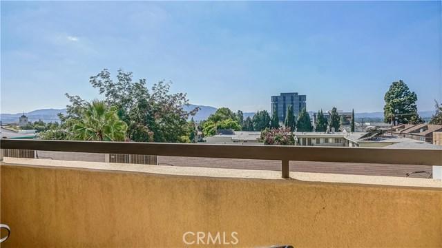 549 E Palm Avenue Unit 303 Burbank, CA 91501 - MLS #: SR18246333