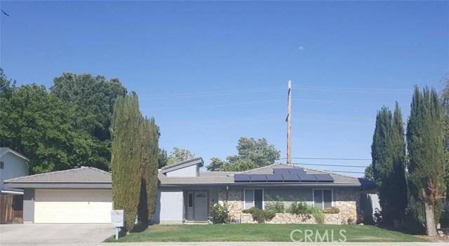44062 Fenner Avenue, Lancaster CA: http://media.crmls.org/mediascn/086aa09d-c977-4d1b-9d1b-1e9559457766.jpg