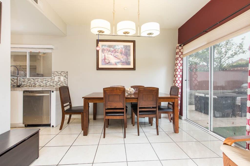 15232 Foothill Boulevard Unit 160 Sylmar, CA 91342 - MLS #: SR18279893