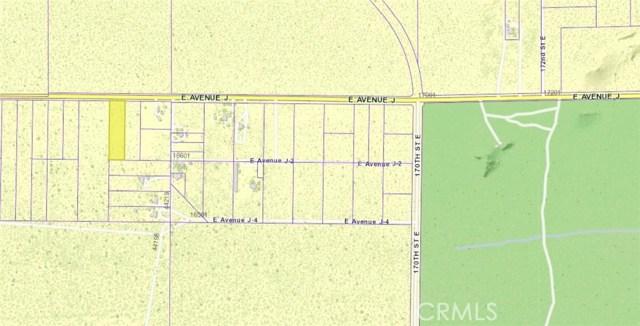 16400 Vac/Ave J/Vic 164 Ste, Lancaster CA: http://media.crmls.org/mediascn/0882b6c7-fd3b-4ba8-96bd-d983f5046029.jpg