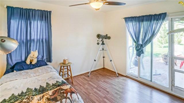 44300 Elm Avenue Lancaster, CA 93534 - MLS #: SR18117201