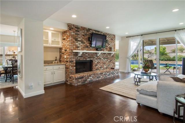 23440 Blythe Street West Hills, CA 91304 - MLS #: SR18053491