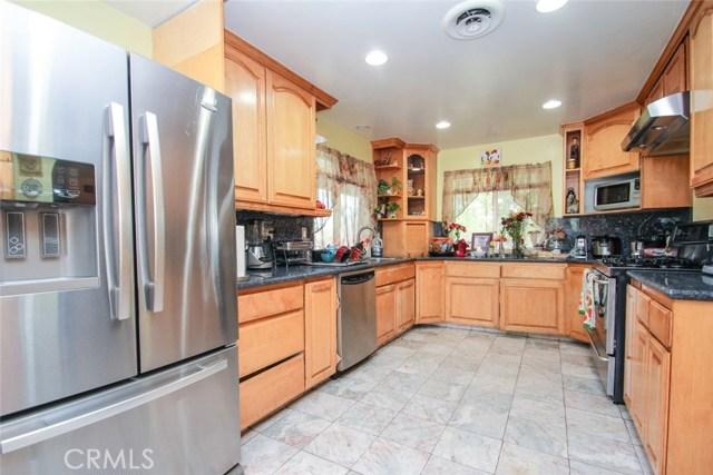 18641 Superior Street Northridge, CA 91324 - MLS #: SR18071960