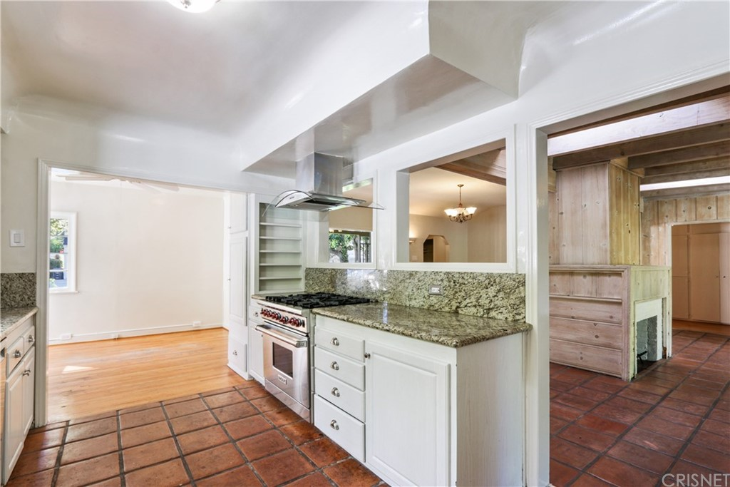 4431 ETHEL AVENUE, STUDIO CITY, CA 91604  Photo 11