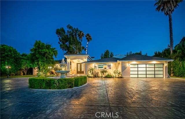 Photo of 22728 Oxnard Street, Woodland Hills, CA 91367