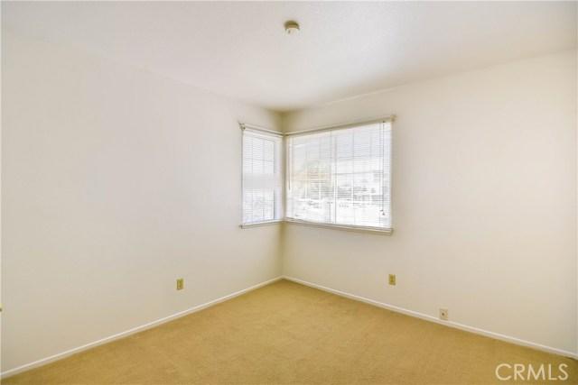 2001 Falcon Avenue Palmdale, CA 93551 - MLS #: SR18232830