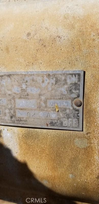 33062 Crown Valley Road, Acton CA: http://media.crmls.org/mediascn/08bba53e-fe1f-4a17-91c9-e5763169691d.jpg