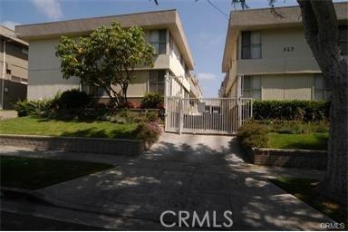 563 E Hazel Street 2  Inglewood CA 90302