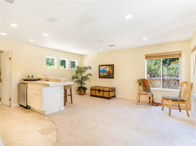 Additional photo for property listing at 1066  El Segundo Drive 1066  El Segundo Drive Thousand Oaks, California 91362 United States