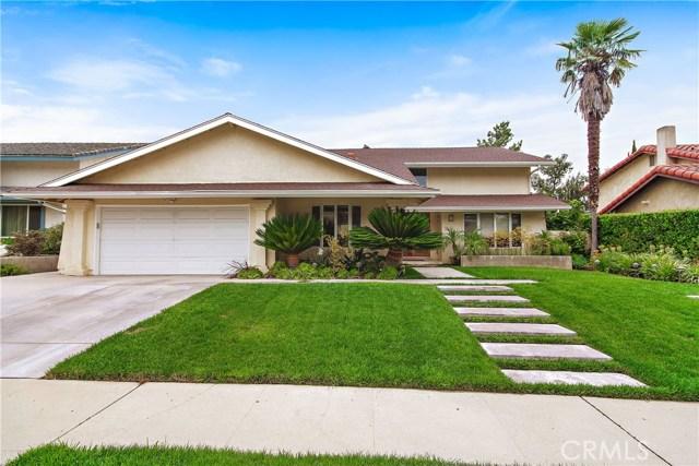 216 Smoke Tree Avenue Oak Park, CA 91377 - MLS #: SR17162376