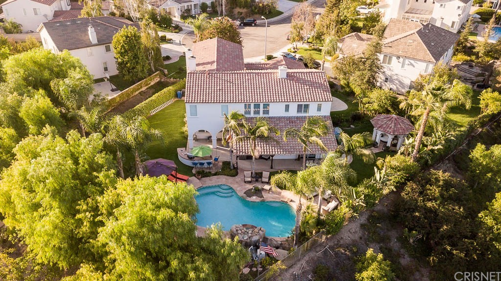 Photo of 912 WESTRANCH PLACE, Simi Valley, CA 93065