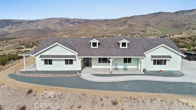 Photo of 35101 Penman Drive, Agua Dulce, CA 91390