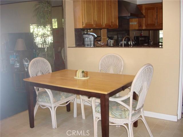 2011 Carson Mesa Road, Acton CA: http://media.crmls.org/mediascn/090dc7d9-e10e-49d1-9f12-10d0d9db86bf.jpg