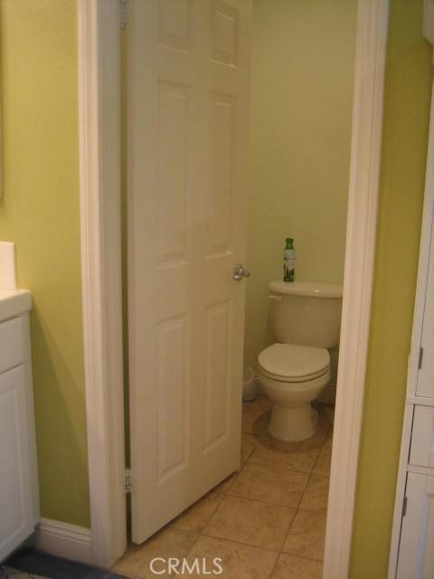 5800 W Avenue K14, Lancaster CA: http://media.crmls.org/mediascn/092c2d70-8053-4a72-9340-c9ceda25b696.jpg