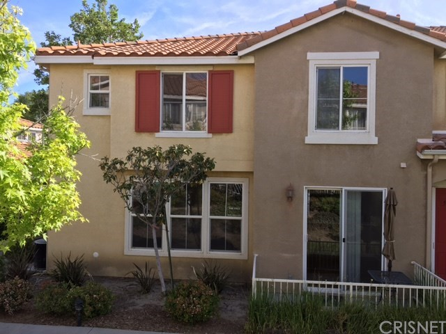 18034 Flynn Drive Unit 5602, Canyon Country CA 91387