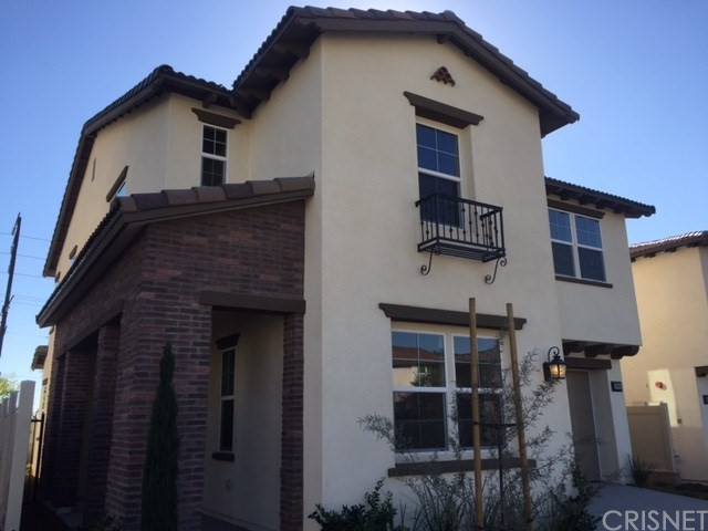 Single Family Home for Sale at 990 N Ellie Street La Habra, California 90631 United States