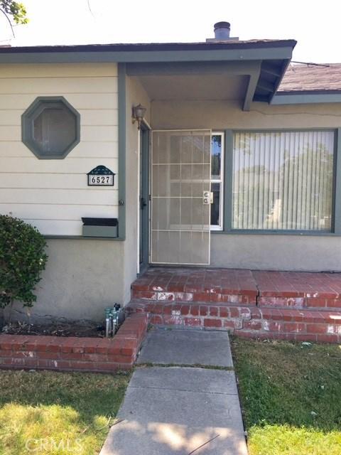 6525 Capps Avenue Reseda, CA 91335 - MLS #: SR17144492