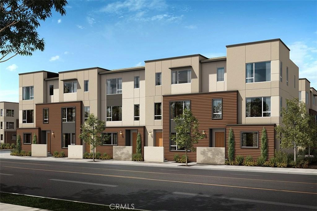8009 FERN Lane, Downey, CA 90241