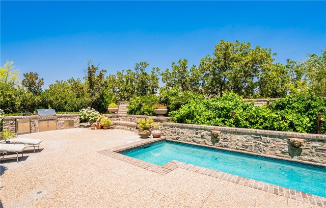 25825 OAK MEADOW DRIVE, VALENCIA, CA 91381  Photo 5