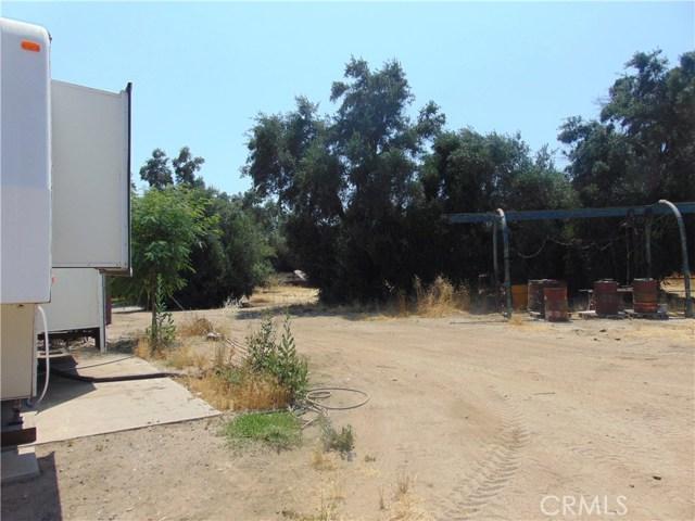13362 Bradley Avenue Sylmar, CA 91342 - MLS #: SR17155300