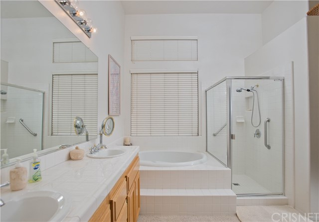 14226 Everglades Court Canyon Country, CA 91387 - MLS #: SR17133301