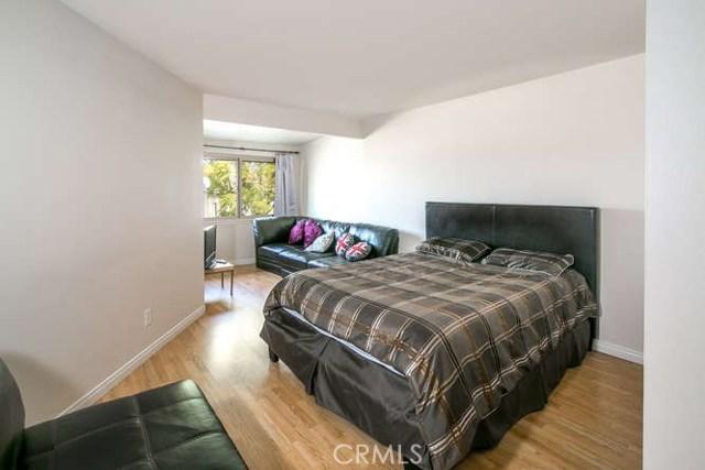 26031 Palomita Drive Valencia, CA 91355 - MLS #: SR18161431