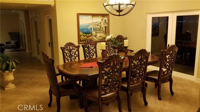 4980 Cerrillos Drive Woodland Hills, CA 91364 - MLS #: SR18001001