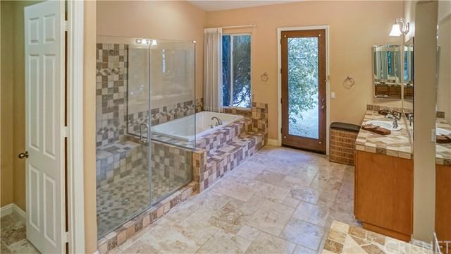 16402 Warmuth Road Canyon Country, CA 91387 - MLS #: SR18088771