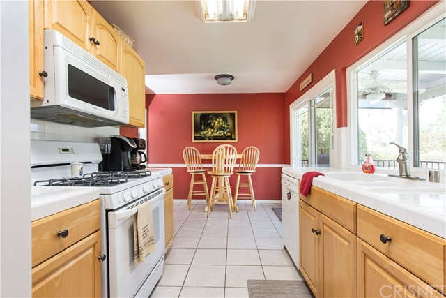 19639 Goldstream Way Newhall, CA 91321 - MLS #: SR18085533