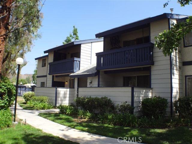 27641 Susan Beth Wy, Saugus, CA 91350 Photo