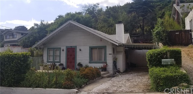 , CA  is listed for sale as MLS Listing SR18113529