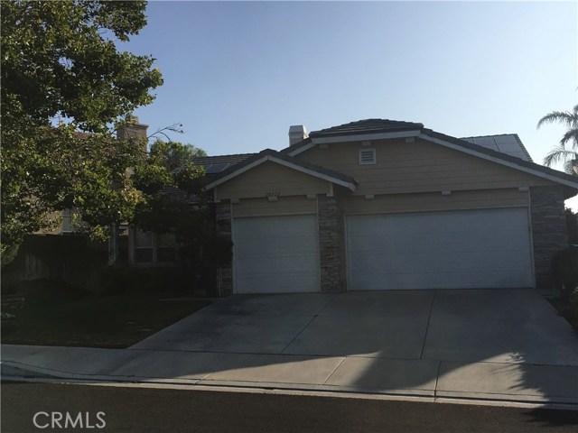 28222 Ridge View Drive, Canyon Country CA 91387