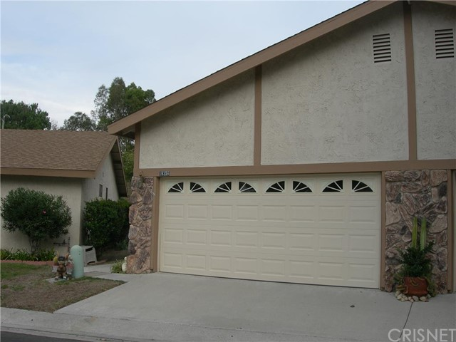 Property for sale at 19356 Anzel Circle, Newhall,  CA 91321
