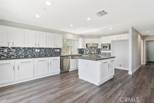24574 Overland Drive West Hills, CA 91304 - MLS #: SR18167127