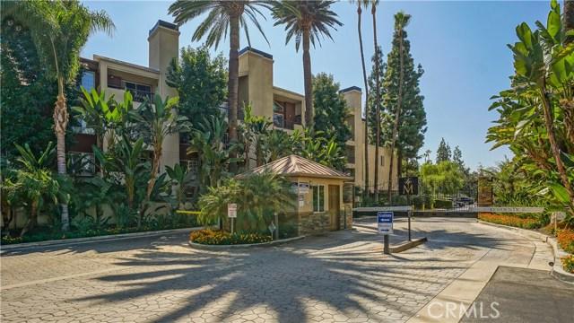 5535 Canoga Avenue Unit 323 Woodland Hills, CA 91367 - MLS #: SR18242340