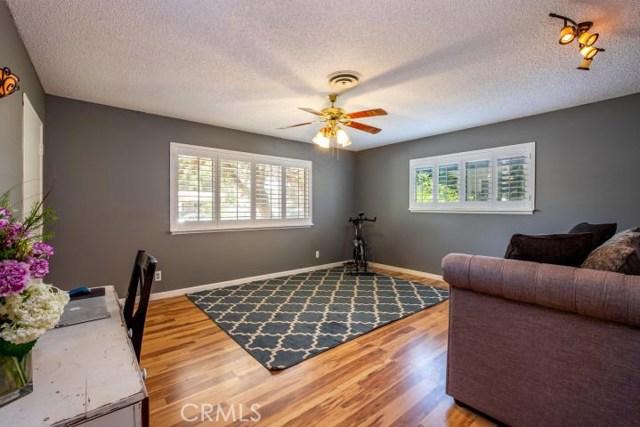 823 E Oldfield Street Lancaster, CA 93535 - MLS #: SR18212286