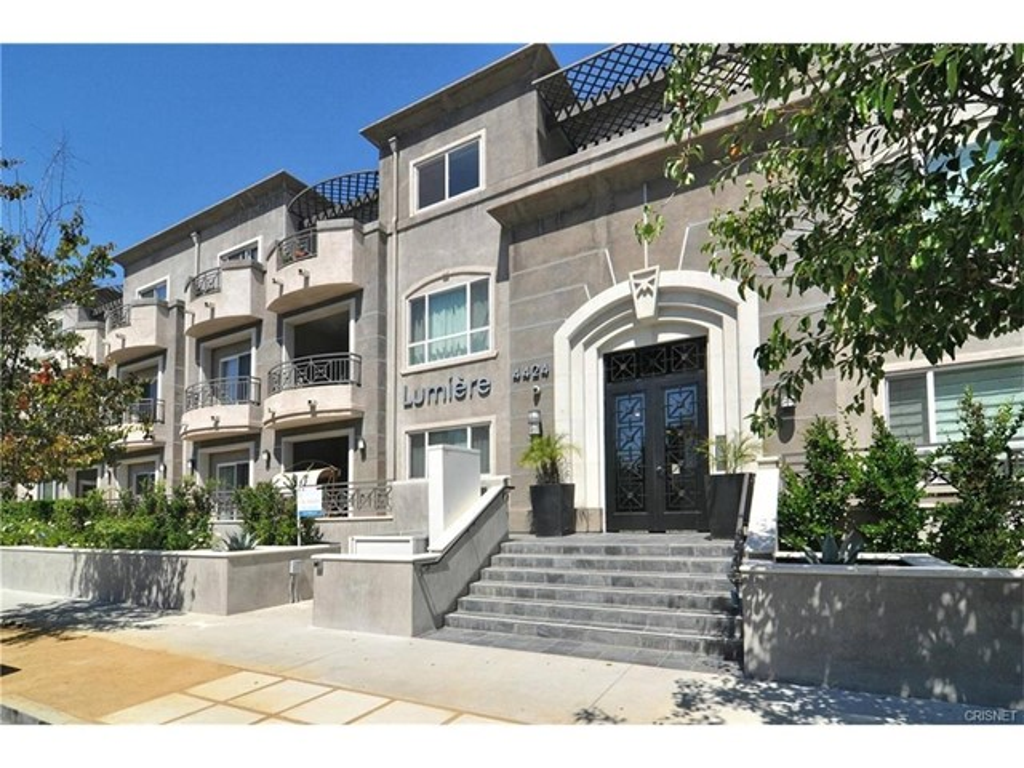 4424 Whitsett Avenue 112, Studio City, CA 91604