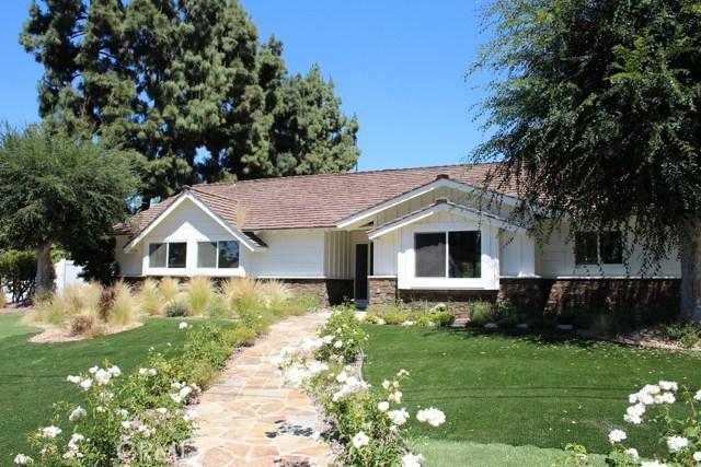 5214 Armida Drive, Woodland Hills, CA 91364