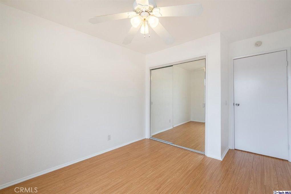 419 PIONEER Drive, 2, Glendale, CA 91203