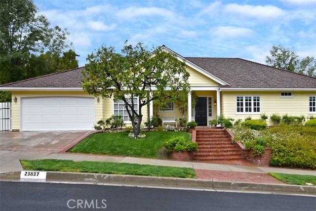 Photo of 23837 Killion Street, Woodland Hills, CA 91367