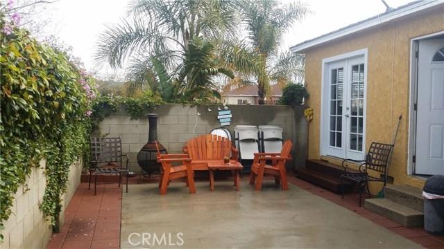 Single Family Home for Sale at 9079 Varna Avenue Arleta, California 91331 United States