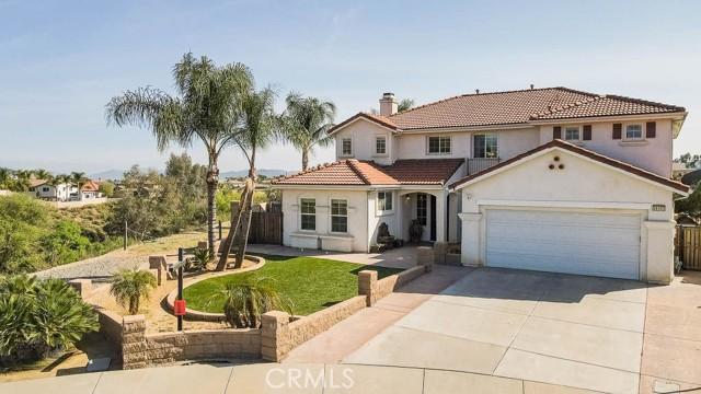 Photo of 36107 Horseshoe Court, Wildomar, CA 92595